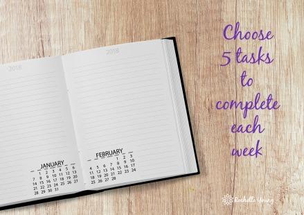 5 task calendar.jpg