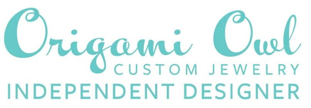 Photos at Lorri Moffatt ~ Origami Owl Independent Designer ... | 223x640